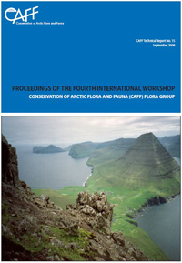 CFG 4th Proceedings, click to download