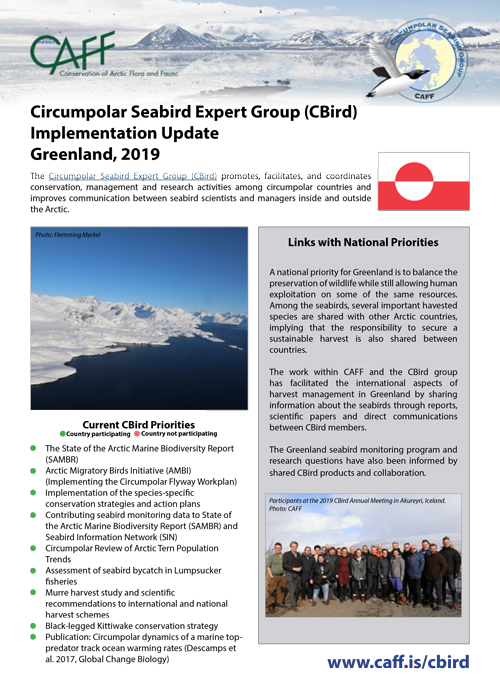 CBird country update GREENLAND 2019 colorw WL Final 1