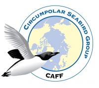 Lumpsucker fisheries by-catch meeting (sub-meeting of the 2017 CBird annual meeting), Torshavn, Faroe Islands, March 2017