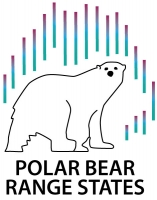 Meeting of the Parties to the 1973 Agreement on the Conservation of Polar Bears